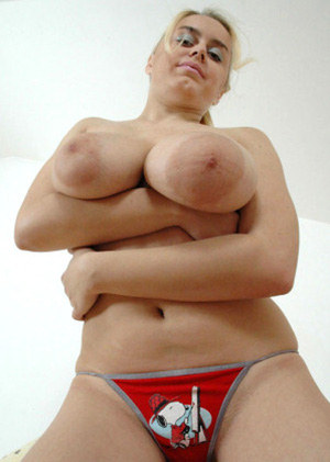 Fat nude mom pics